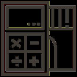 Logo Categoria Módulo de Contabilidad