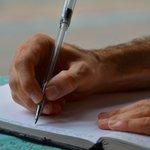 Negocio Composición Escritorio