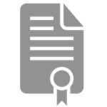 Documento Inverse