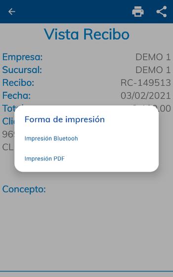 print-document.png